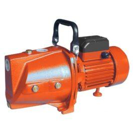 Градинска помпа RURIS Aqua Pump 1100