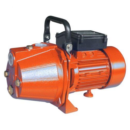 Градинска помпа RURIS Aqua Pump 600