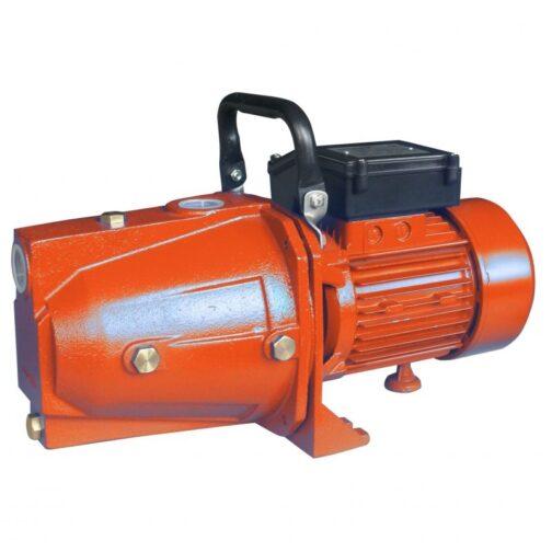 Градинска помпа RURIS Aqua Pump 800