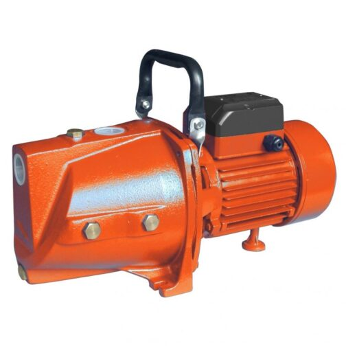 Градинска помпа RURIS Aqua Pump 990
