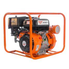 Мотопомпа за напояване RURIS MP300XR