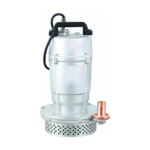 Потопяема помпа Ruris Aqua 11