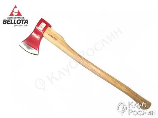 Брадва Bellota 25131 2