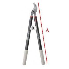 Професионална ножица Bellota 3578D-40