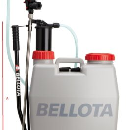 Пръскачка Bellota 3710-16
