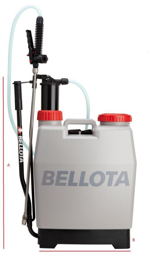 Пръскачка Bellota 3710