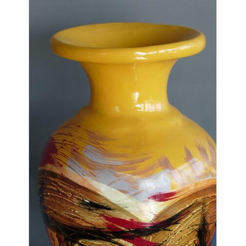 Луксозна ваза GRC Classic