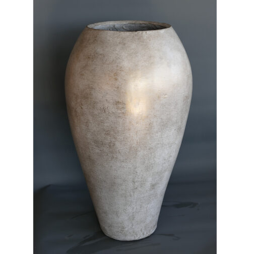 Луксозна ваза GRC Viola