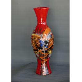 Луксозна ваза GRC Venus