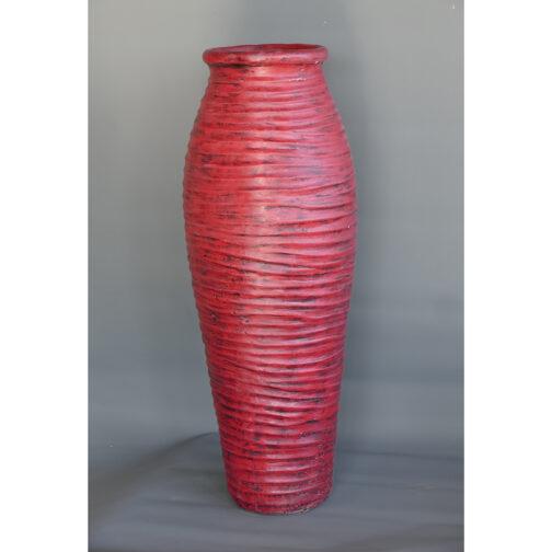 Луксозна ваза Moreno