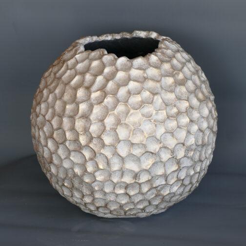 Луксозна ваза GRC Ball Klungsu Mini