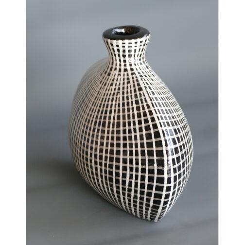 Луксозна ваза Bottle Gayam