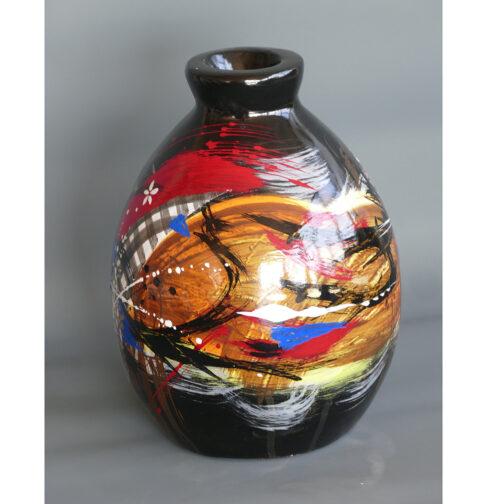 Луксозна ваза Vas Pion