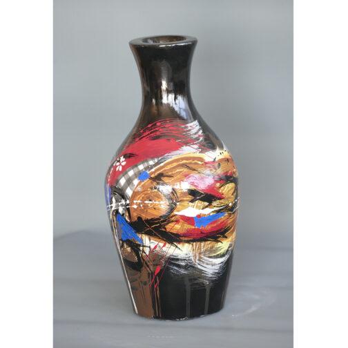 Луксозна ваза Vas Bowling