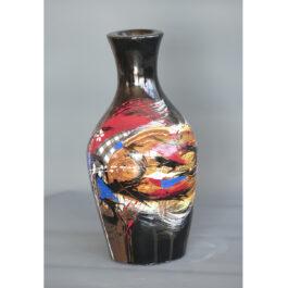 Луксозна ваза Vas Lonjong