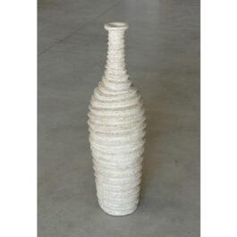 Луксозна ваза GRC Vas Untir