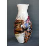 Луксозна ваза GRC Panama (Копие)