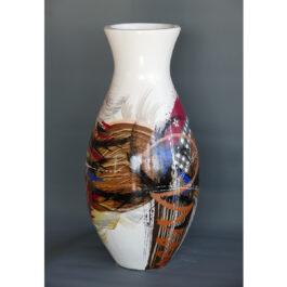 Луксозна ваза GRC Panama
