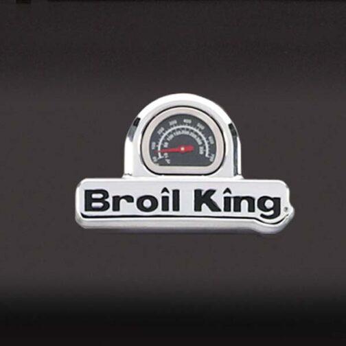 Broil King Baron 340 4