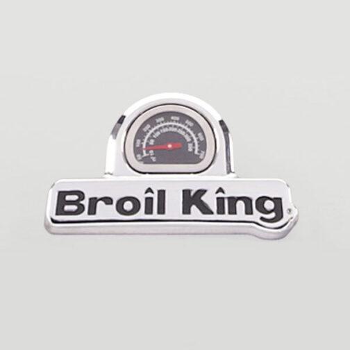 Broil King Signet 340 4