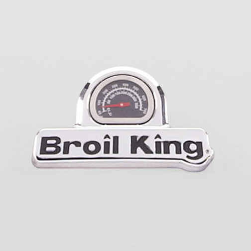 Broil King Sovereign XL 90 6