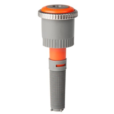 "MP800SR90 Дюза ""МР 800"", радиус 1.8 - 3.5 м., рег. сектор (90-210), оранжева"