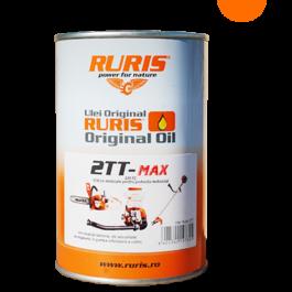 RURIS 2TT- MAX – 500 мл