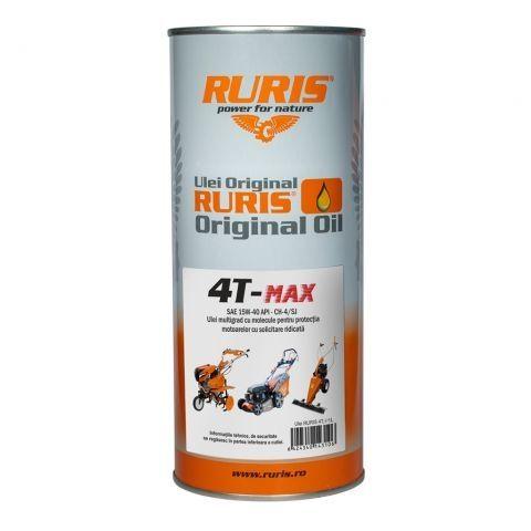 RURIS 4T-MAX - 1 литър
