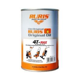 RURIS 4T-MAX 600 мл