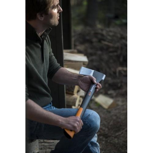 Брадва за цепене на дърва X17 - M