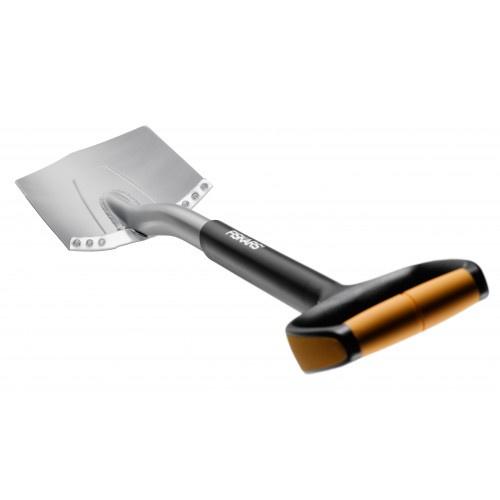 Заострена лопата Xact размер М
