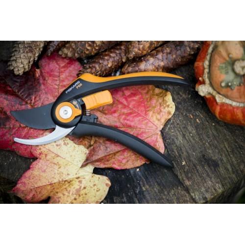 Лозарска ножица с разминаващи се остриета SmartFit P68 2