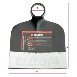 Мотика Bellota 327- А