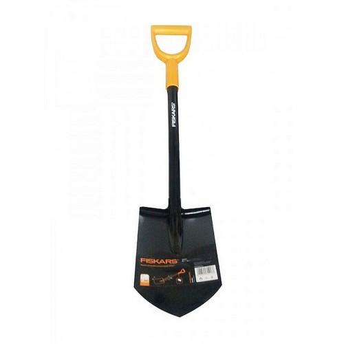 Универсална къмпинг лопата за сняг и почва PS2500