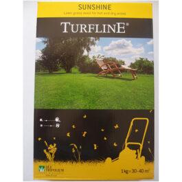 Тревна смеска за слънчеви терени TURFLINE