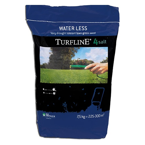 Тревна смеска за неполивни терени TURFLINE 7,5 кг