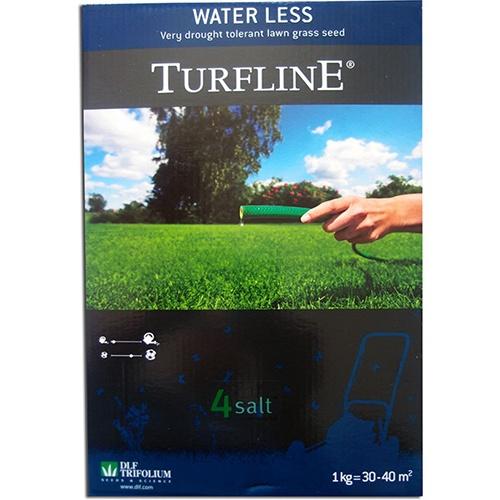 Тревна смеска за неполивни терени TURFLINE