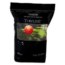 Тревна смеска за сенчести терени TURFLINE 7,5 кг