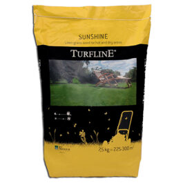 Тревна смеска за слънчеви терени TURFLINE 7,5 кг