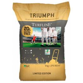Тревна смеска за спортни терени TURFLINE 9 кг