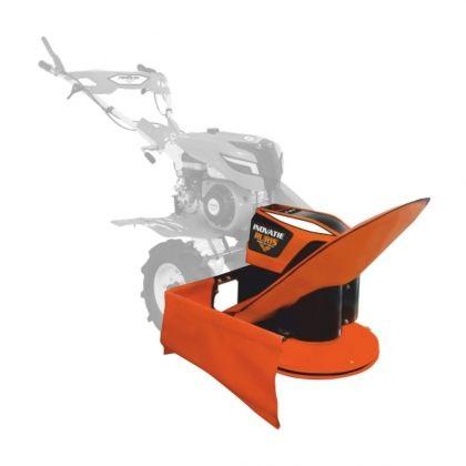 Ротационна система за косене RURIS CRT570